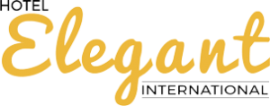 Hotel Elegant International, Karol Bagh